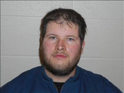 Jamason Andrew Dodd a registered Sex, Violent, or Drug Offender of Kansas