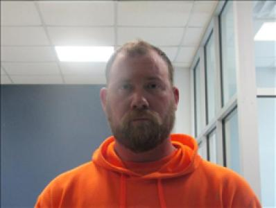 Brian Scott Yates a registered Sex, Violent, or Drug Offender of Kansas