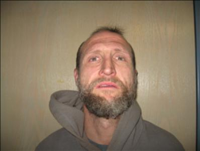 Wade Erin Dickerman a registered Sex, Violent, or Drug Offender of Kansas
