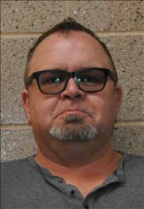 Jonathan Christian Nix a registered Sex, Violent, or Drug Offender of Kansas