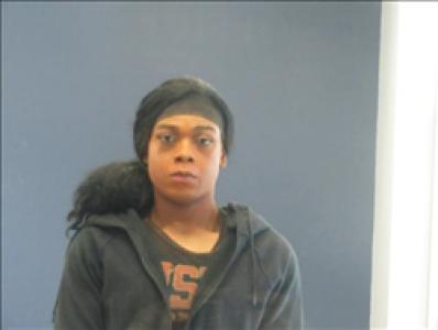 Jace Allen Garrett a registered Sex, Violent, or Drug Offender of Kansas