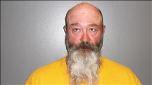 Eric Roland Burke a registered Sex, Violent, or Drug Offender of Kansas