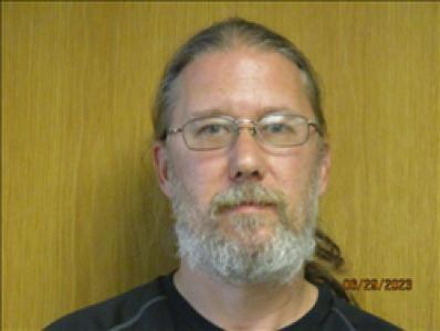 Charles Robert Hawkins a registered Sex, Violent, or Drug Offender of Kansas