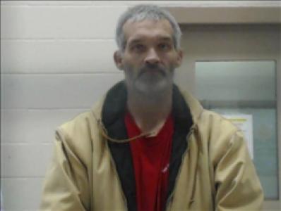 Earnest Troy Kohler a registered Sex, Violent, or Drug Offender of Kansas