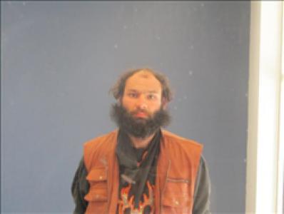 Matthew Dwayne Dressler a registered Sex, Violent, or Drug Offender of Kansas