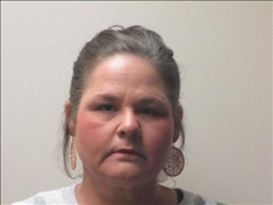 Maudi Ray Mccorgary a registered Sex, Violent, or Drug Offender of Kansas