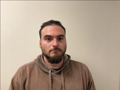 Daniel Scott Parscal a registered Sex, Violent, or Drug Offender of Kansas