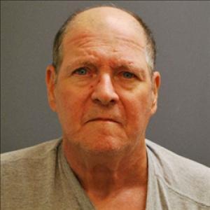 Daniel Edward Dean a registered Sex, Violent, or Drug Offender of Kansas