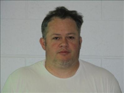 Mark Eugene Dunn a registered Sex, Violent, or Drug Offender of Kansas