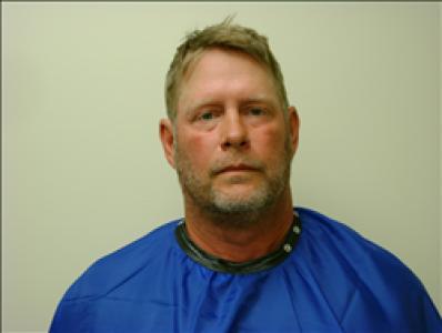 Michael Gregory Larson a registered Sex, Violent, or Drug Offender of Kansas