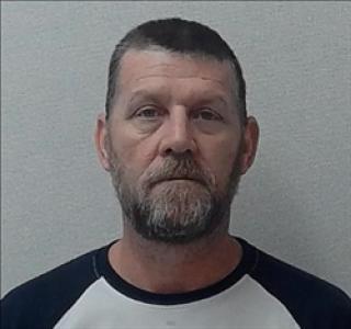 Rex Eugene Hill Jr a registered Sex, Violent, or Drug Offender of Kansas