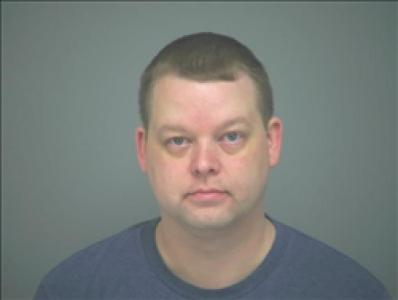 Curtis James Schooley a registered Sex, Violent, or Drug Offender of Kansas