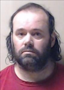 Jedediah Michael Dubry a registered Sex, Violent, or Drug Offender of Kansas