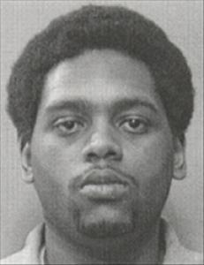 Albrandon Louis Fields a registered Sex, Violent, or Drug Offender of Kansas