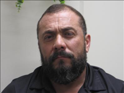Humberto Ochoa a registered Sex, Violent, or Drug Offender of Kansas