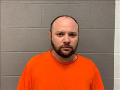Ronald Wayne Mcdaniel a registered Sex, Violent, or Drug Offender of Kansas