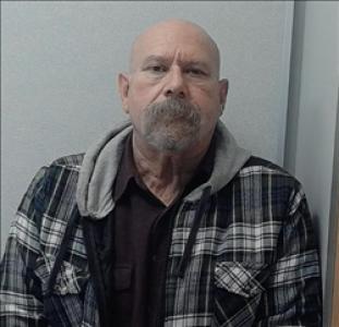 Hilton Ayre Helbach a registered Sex, Violent, or Drug Offender of Kansas
