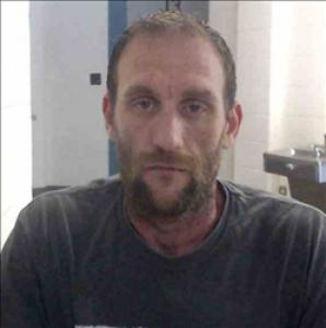 Dallas Wayne Robertson a registered Sex, Violent, or Drug Offender of Kansas