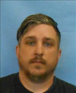 Daryl Raymond Miller a registered Sex, Violent, or Drug Offender of Kansas
