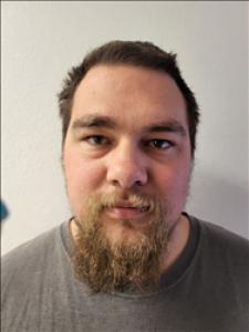 Ty Alexander Torson a registered Sex, Violent, or Drug Offender of Kansas