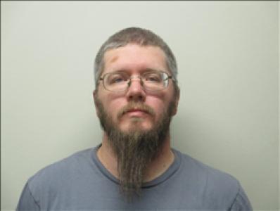Dennis Eugene Rains a registered Sex, Violent, or Drug Offender of Kansas
