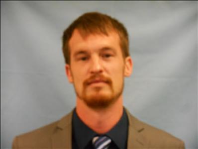 Mark Christopher Crowe a registered Sex, Violent, or Drug Offender of Kansas