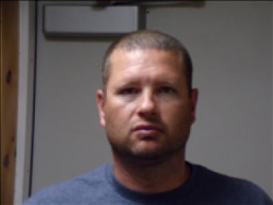 Katlin Robert Ambler a registered Sex, Violent, or Drug Offender of Kansas
