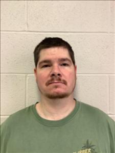 Justin James Richey a registered Sex, Violent, or Drug Offender of Kansas