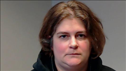 Heather Renee Asher a registered Sex, Violent, or Drug Offender of Kansas