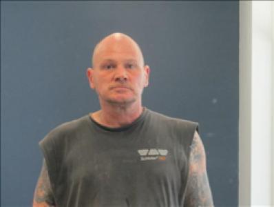 Shawn Loren Lankford a registered Sex, Violent, or Drug Offender of Kansas