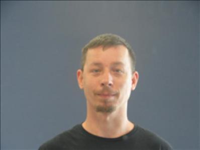Richard Lyn Barber a registered Sex, Violent, or Drug Offender of Kansas