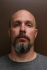 Jason Kenneth Walker a registered Sex, Violent, or Drug Offender of Kansas