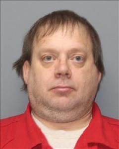 Frank Douglas Gibson a registered Sex, Violent, or Drug Offender of Kansas