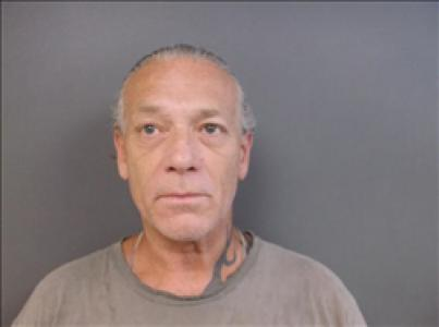 John Edward Walsh a registered Sex, Violent, or Drug Offender of Kansas