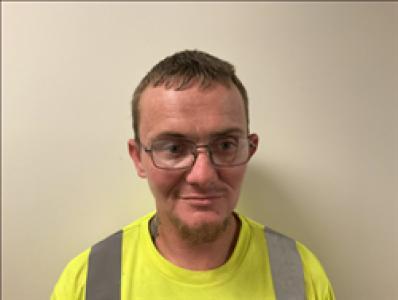 Stephen Alexander Judkins a registered Sex, Violent, or Drug Offender of Kansas
