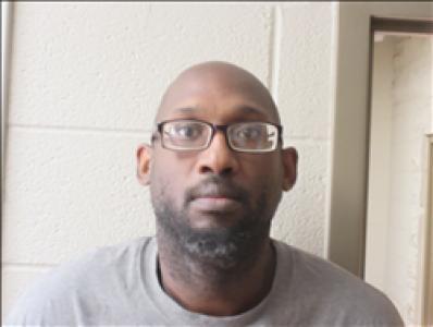 Dennis Merrel Gray a registered Sex, Violent, or Drug Offender of Kansas