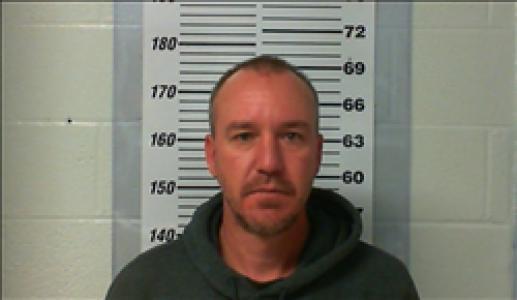 Kevin Allen Husong a registered Sex, Violent, or Drug Offender of Kansas