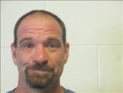 James Michael Heath a registered Sex, Violent, or Drug Offender of Kansas