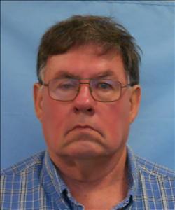 James Emmet Brosnahan a registered Sex, Violent, or Drug Offender of Kansas