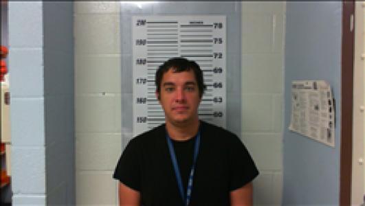 Thomas Lynn Brown a registered Sex, Violent, or Drug Offender of Kansas
