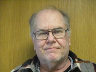 Otis Meade Arnel Jr a registered Sex, Violent, or Drug Offender of Kansas