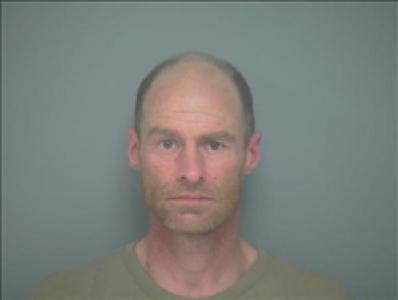 James Robert Leigh a registered Sex, Violent, or Drug Offender of Kansas