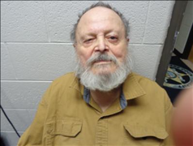 Frank Martinez a registered Sex, Violent, or Drug Offender of Kansas
