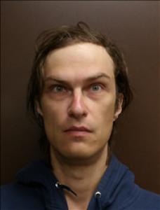 Mickey Alan Bhimani a registered Sex, Violent, or Drug Offender of Kansas