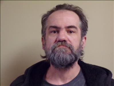 James Levi Myers a registered Sex, Violent, or Drug Offender of Kansas