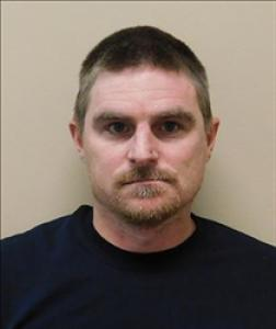 David Lee Huffman a registered Sex, Violent, or Drug Offender of Kansas
