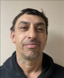 James Edward Carranza a registered Sex, Violent, or Drug Offender of Kansas