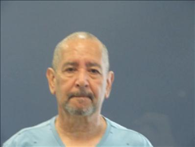 Rudolph John Barron Jr a registered Sex, Violent, or Drug Offender of Kansas