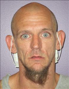 Jeremy Allen Shadle a registered Sex, Violent, or Drug Offender of Kansas
