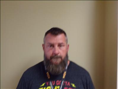 Daniel Wayne Chadwick a registered Sex, Violent, or Drug Offender of Kansas